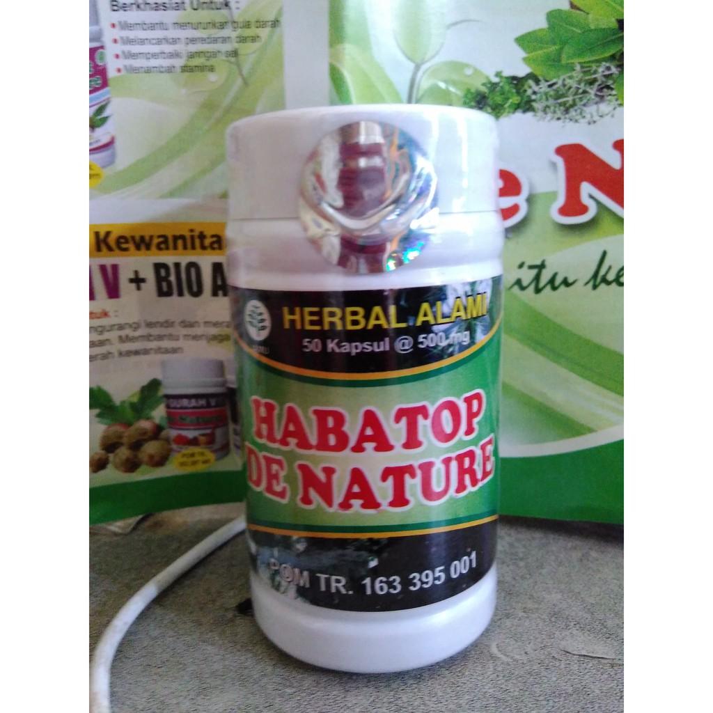 Paket Obat Herbal Penyakit Kelamin Kencing Nanah Darah Sipilis Sakit Go Gonore Raja Singa Isk Gang Jie Pipeca De Nature Shopee Indonesia