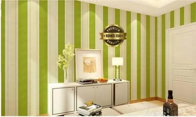 wallpaper dinding - Temukan Harga dan Penawaran Online Terbaik - Desember 2018 | Shopee Indonesia