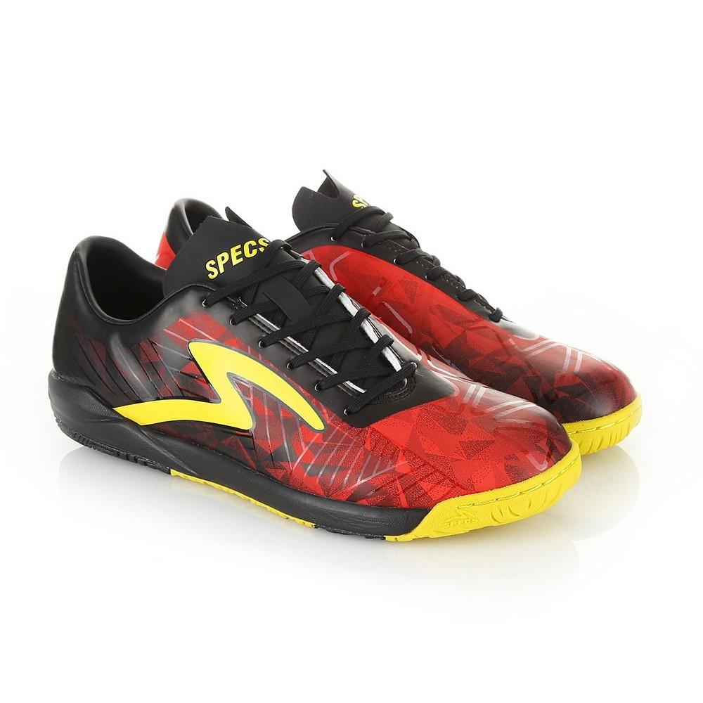 Bonus Tas Sepatu Running Legas Koga La M Black Flame Scarlet League Series Green Shopee Indonesia