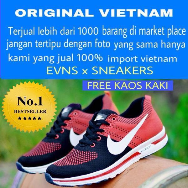 Nike Zoom 2018 Man Sportshoes 50269  020f3d3bb8