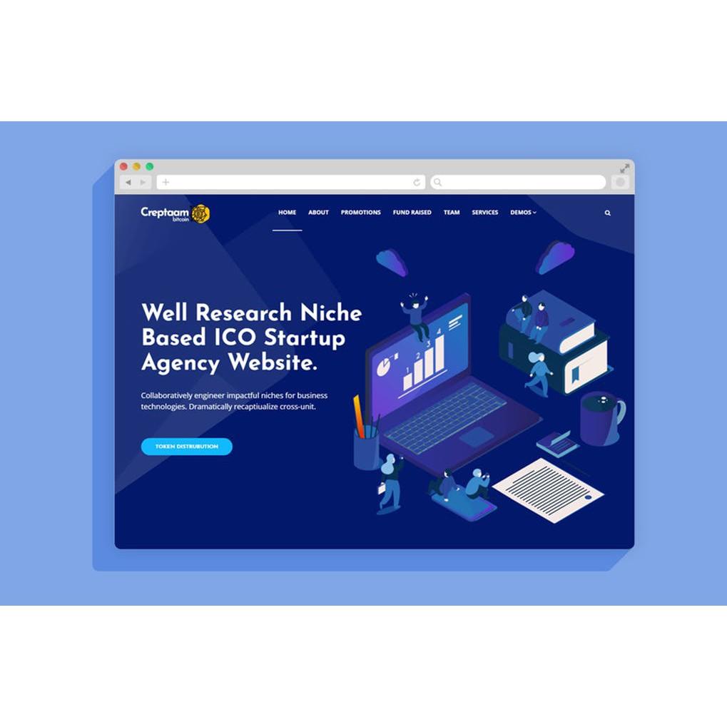 Cara Beli Bitcoin: Ketahui Berbagai Cara Membeli Bitcoin di Sini