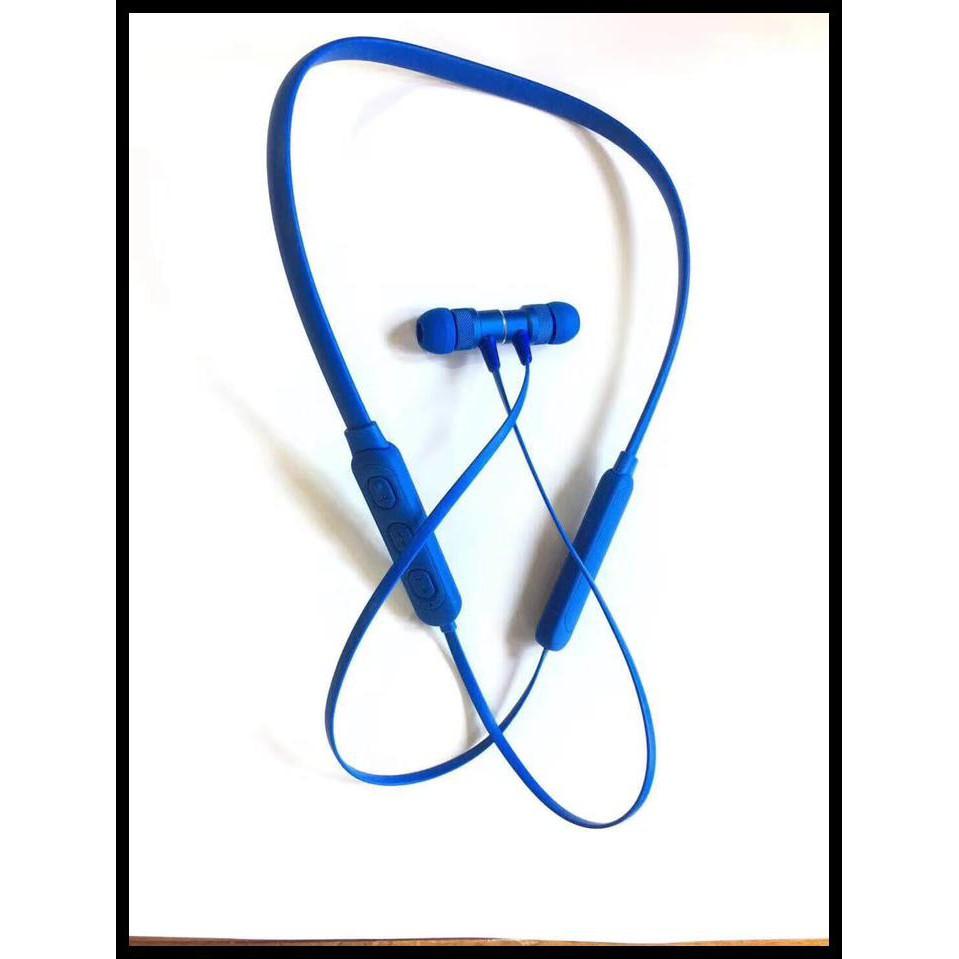 fbe7a0028d8 HEADPHONE WIRELESS UNDER ARMOUR JBL UA-400 - HEADSET BLUETOOTH PREMIUM -  HEADPHONE