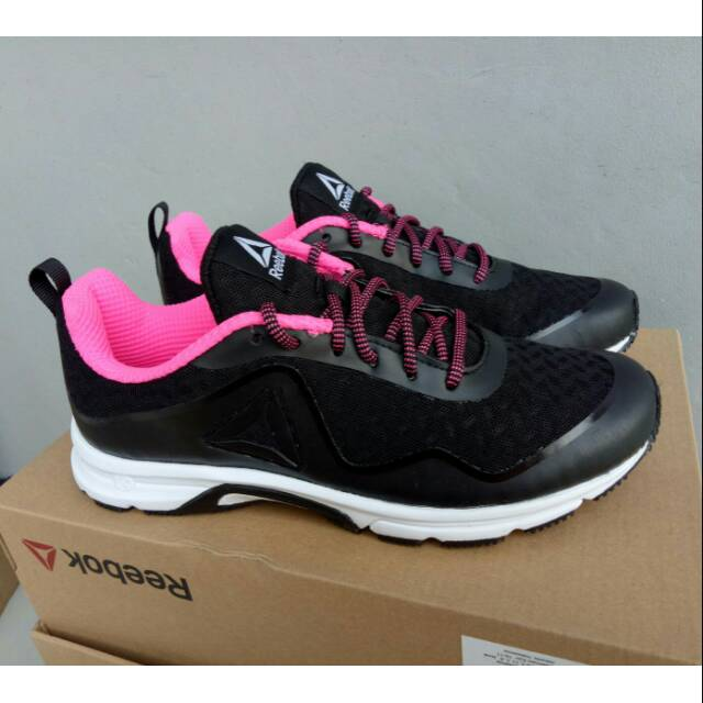 Sepatu Running Reebok BS8046 Flexile Men ORIGINAL 100%  f332dfd85c