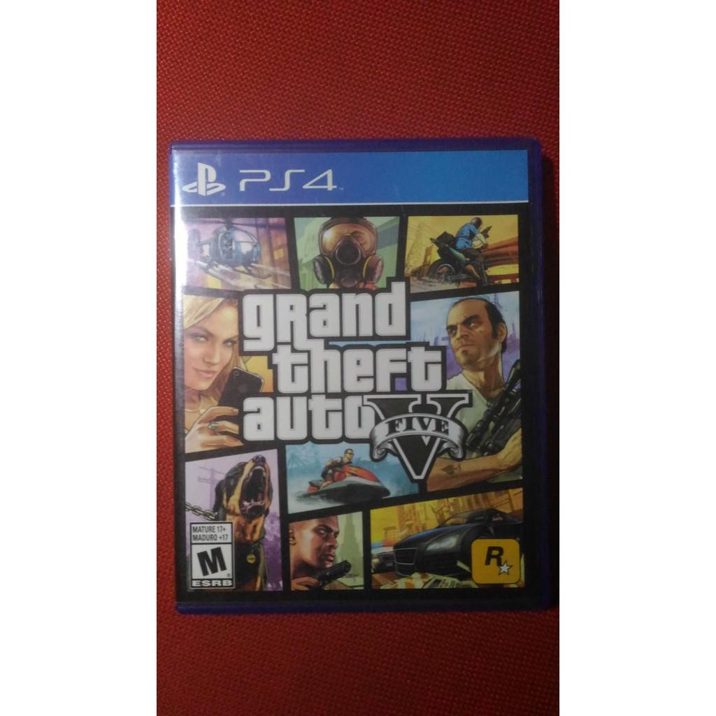 Premium Kaset Game Bd Ps4 Ps 4 Hzd Horizon Zero 0 Dawn Bekas Watch Dogs Reg 1 Playstation 2nd Shopee Indonesia