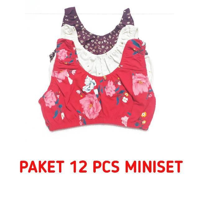 Promo Belanja MINISET Online a40ec1dd19