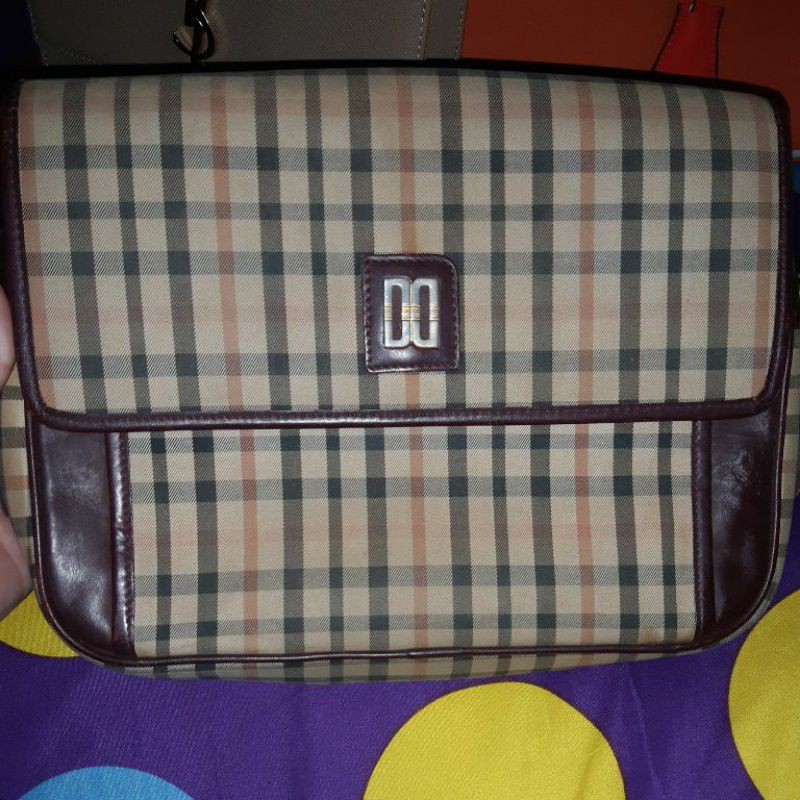 Sling Bag Daks Original