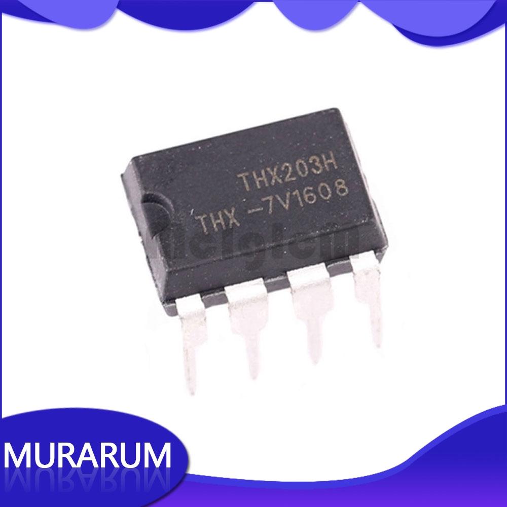 THX203H Switching Power Controller IC DIP
