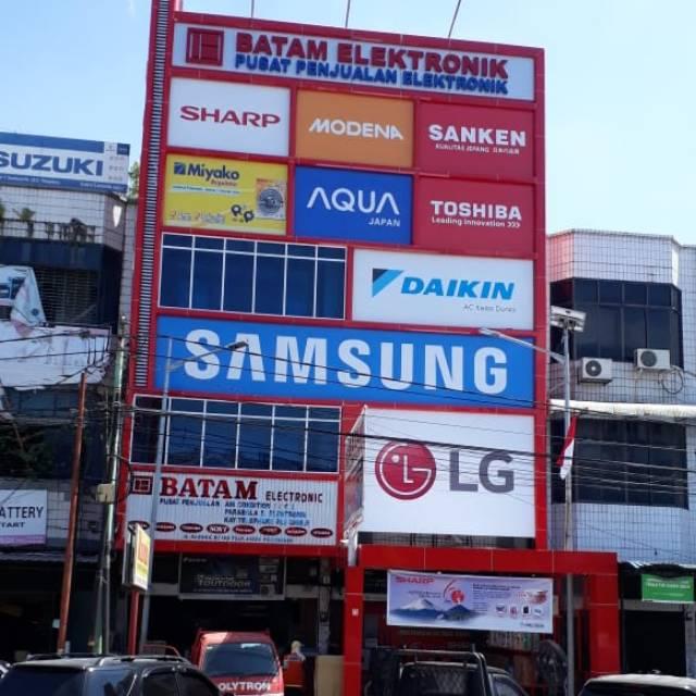 Toko Online Batam Elektronik Pekanbaru  55a3ed3ee8