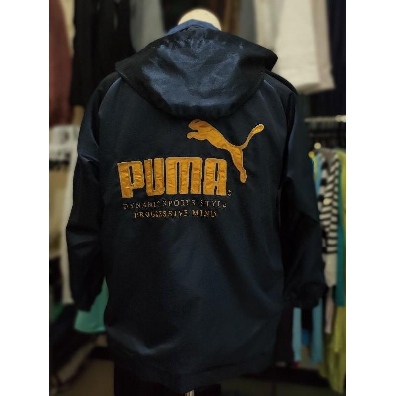 Paket usaha mini bal hoodie,crewneck 870.000 isi 30 pc ex import (Thrift)