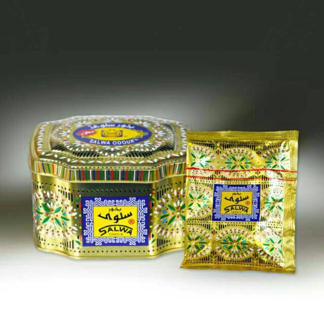 Dupa Arab Bubuk 345gr Buhur Bakhoor Bukhoor Oud Aroma Therapy Pengarum Ruangan Alami Oleh Oleh Haji   Shopee Indonesia