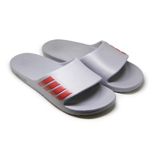 Sandal Slipper SPEED - Phylon Honolulu Light Grey - Sandal Casual Phylon Extra Lightweight Cloudfoam