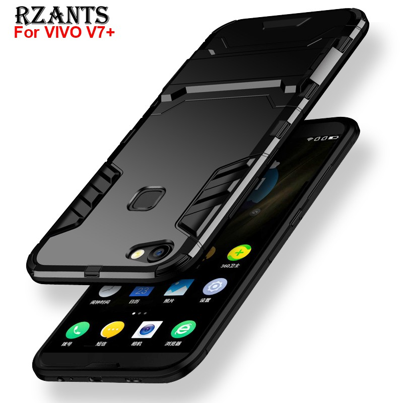 Cover Huawei Honor 3C Lite - Ungu. Source · Oppo R7 Plus .
