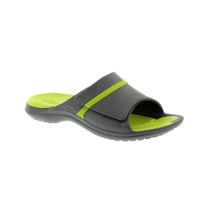 12c4b8d17 Sandal Crocs Anak