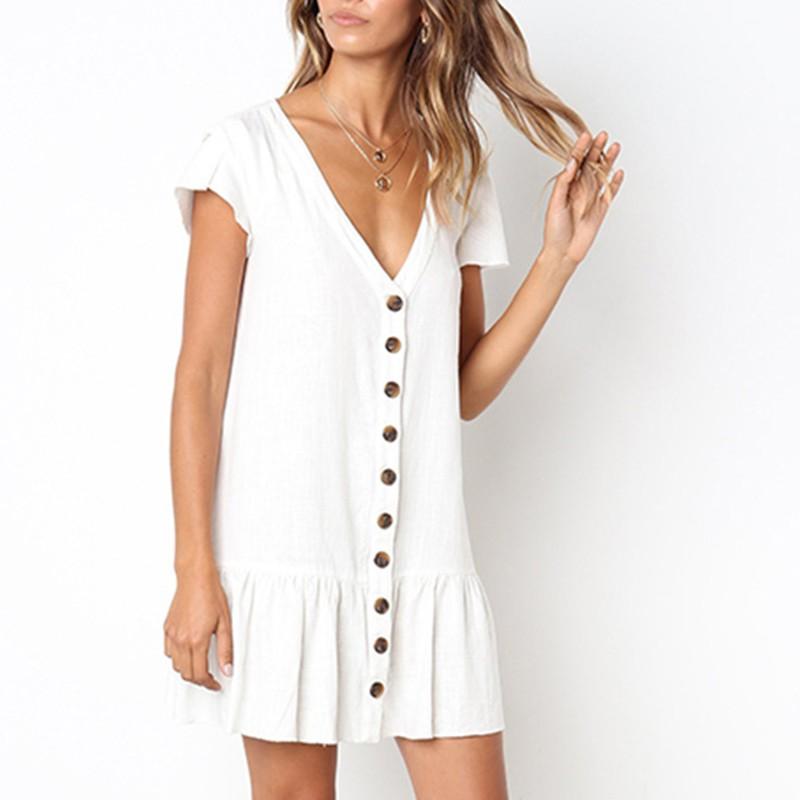 "SLIMMER FIT XL//SLEEVE White  Victorian Collar Dress Shirt Wedding//Prom 14.5-18/"""