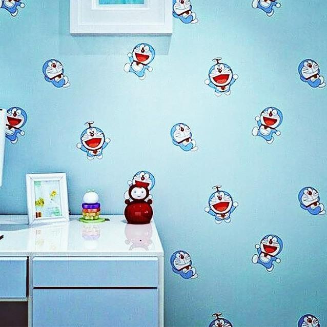 Unduh 300 Wallpaper Doraemon Windows 10 HD Paling Keren