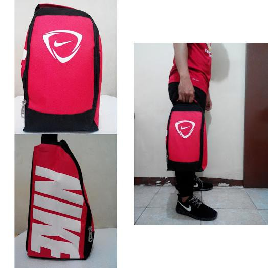Stok.Terbaru Shoes Sporty Bag / Tas Sepatu Gym / Futsal / Basket / Olahraga ,.,,,. | Shopee Indonesia