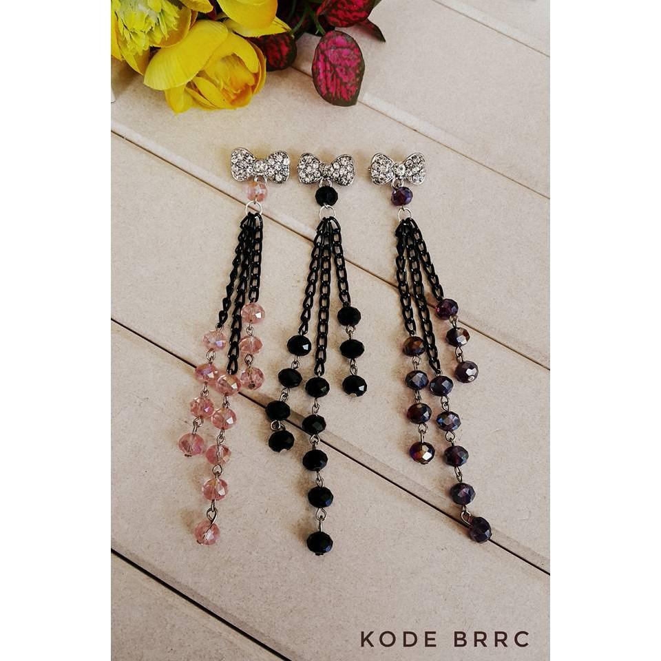 Bros dagu Brooch / Bross Dagu Jilbab Exclusive Kode BRRC | Shopee Indonesia