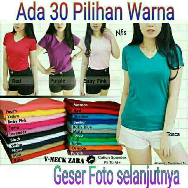 T153 - Kaos Sport Tee   T-Shirt Wanita   Cewek Adidas Bunga LT ... b867132b92