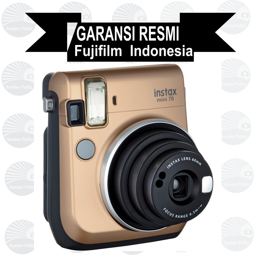 Fujifilm Fujinon Lens Xf 35 Mm F20 R Wr Black Shopee Indonesia X T100 Body Xf35mm F2 Gold Kamera Mirrorless