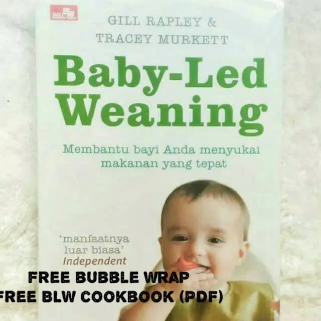 Baby and Me - ainunnufus  4c33a11bb5