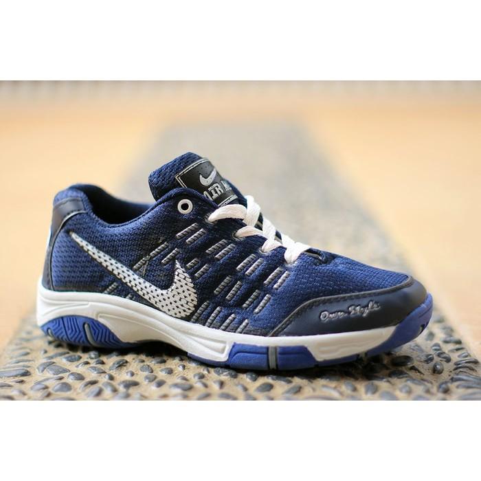 harga murah     Sepatu Casual Sport Nike Airmax Own Style  65f2ac206a
