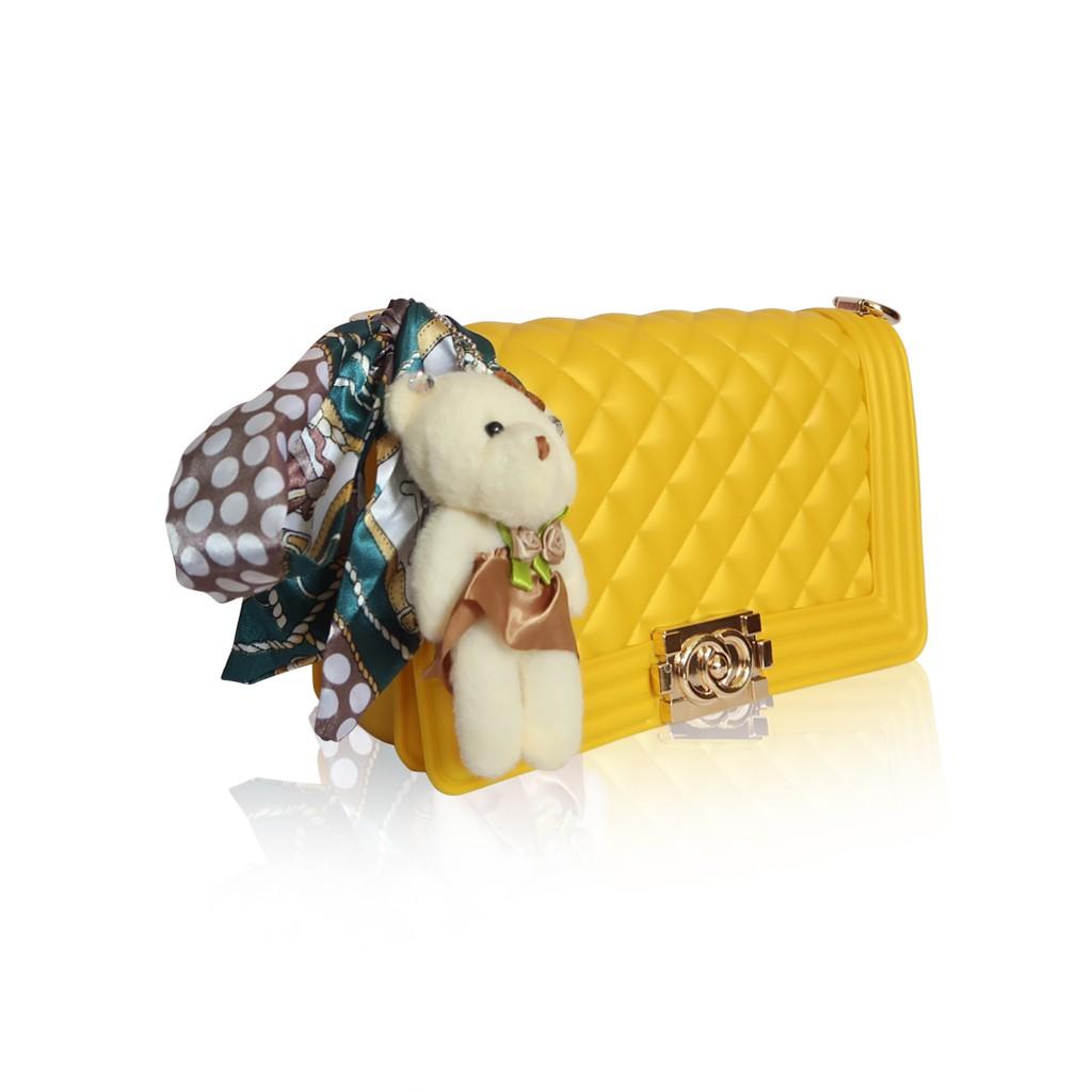 Toko Online Ailin Collection Jkt ( Grosir Tas Dan Sepatu )  e7fe2fdf71