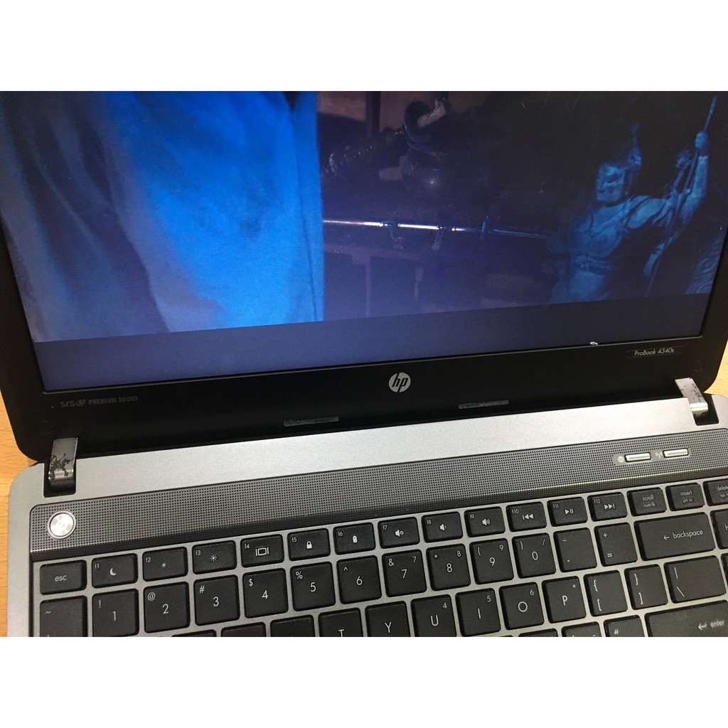 Obral Sale Laptop Bekas Murah Fujitsu Core2duo Unbk Bergaransi Ter Toshiba L20 Shopee Indonesia