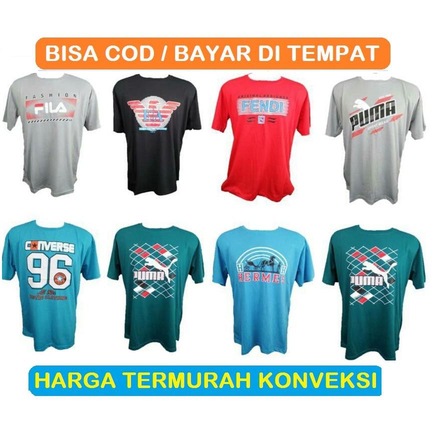 382a9ed040091 Kaos Oleh-oleh   Nama Kota Bandung  BXNK