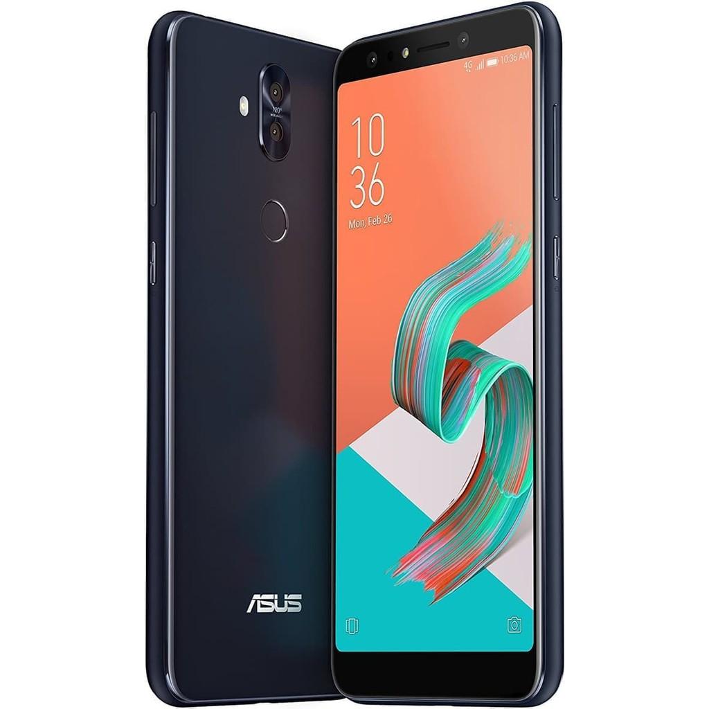 Huawei Honor 8x 4 128gb Garansi Resmi Shopee Indonesia Motorola Moto Z Play