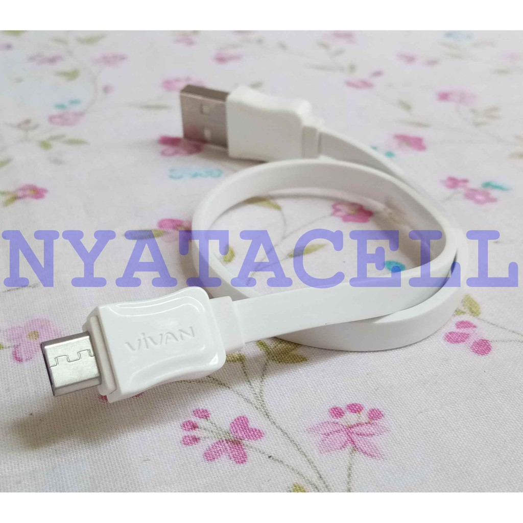 Buy 1 Get Kabel Data Hippo Caby 2 Lightning 100cm Ios Sync Uneed Power Delivery Type C To Max 2a Ucb27ci Shopee Indonesia