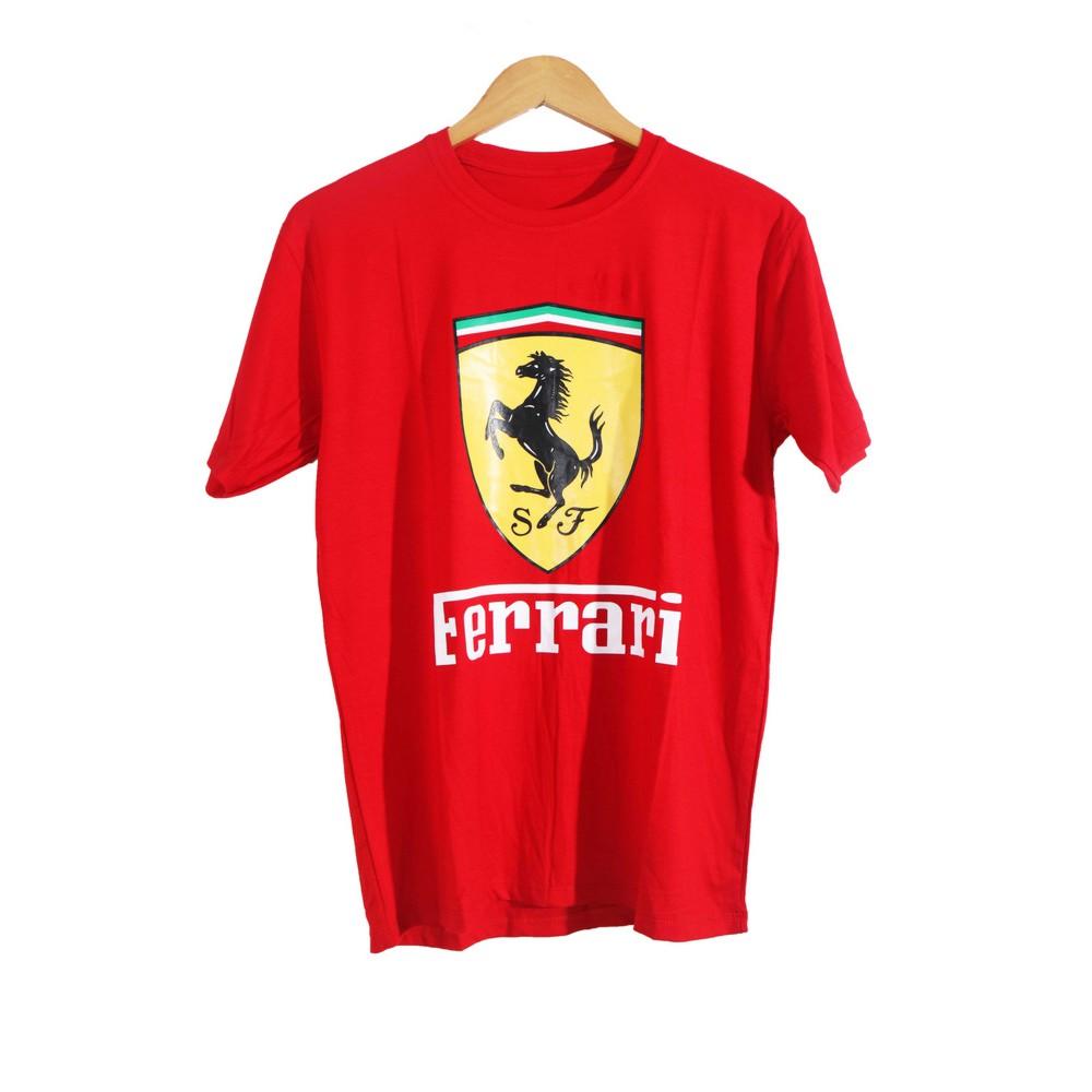 Vanwin Kaos T Shirt Distro Kaos Pria Tshirt Pria Distro Pria Baju ... f1cca6d8db