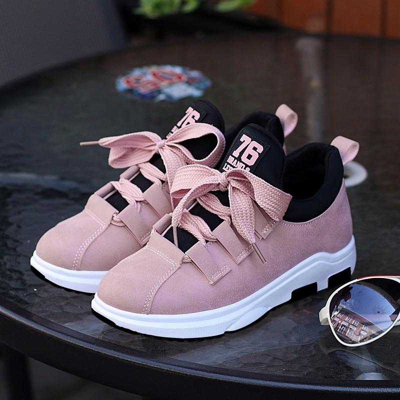 6701674b8 Adidas NMD R1 Mesh White Pink Sepatu Jalan Wanita Sneakers Olahraga PREMIUM