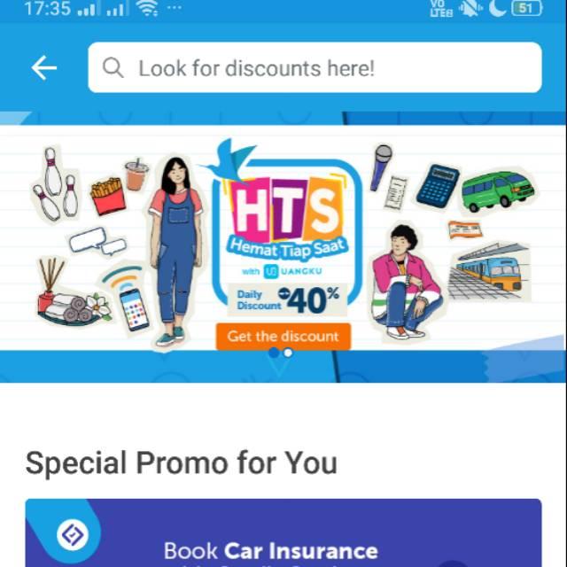 Gift Voucher Traveloka 300k All Maskapai Plus Hotel Shopee Indonesia