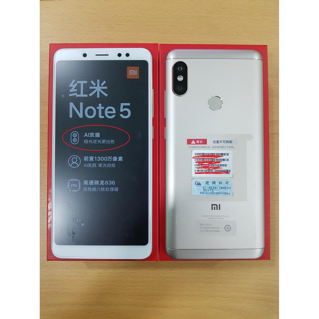 Xiaomi Redmi Note 2 16gb Garansi Distributor 1 Tahun Shopee 3s Ram 3gb Internal 32gb Indonesia
