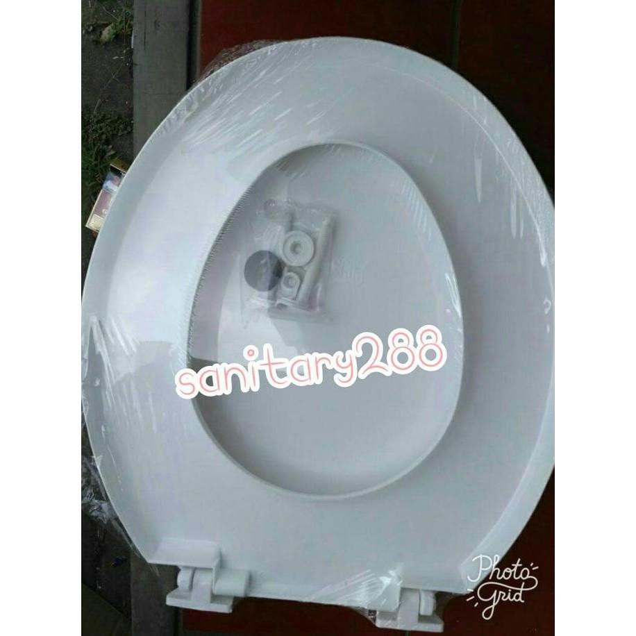 Alas Tempat Duduk Wc Toilet Cover Dudukan Closet Motif Binatang Shower Caddy Tas Gantung Kamar Mandi Anti Air Organizer Hmb035 Hbh038 Wm Shopee Indonesia