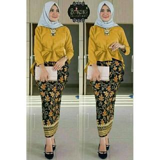 Promo Mode India Busana Muslim Pria Baju Koko Pria Baju Gamis Pria Hurricane Terlaris | Shopee Indonesia. Source · Baju Koko .