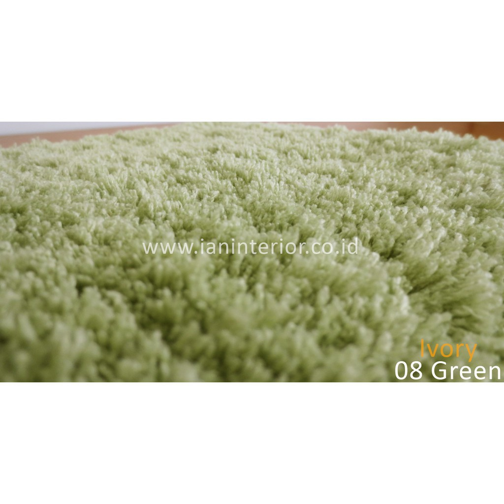 Toko Online Pirmansyah021 Shopee Indonesia Comport Carpet Karpet Nissan March Premium 2cm