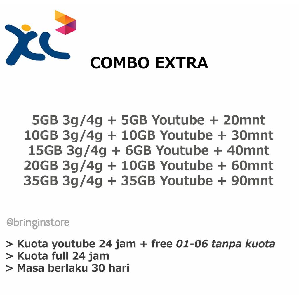 Paket Aon 4gb Extra 18gb Shopee Indonesia 2gb 1gb Dan