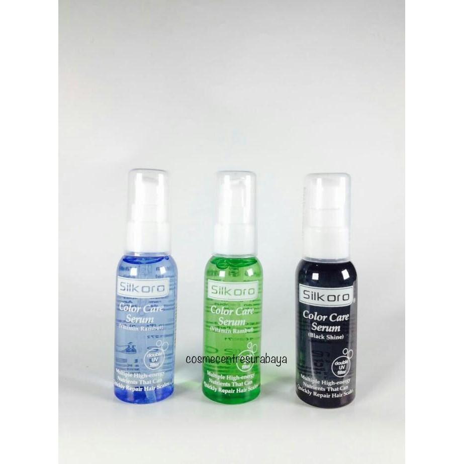 Cultusia Serum Rambut 120ml For Coloured Hair Vitamin Untuk Mask Fruit 25ml 405060 3g Crystal Liquid 30ml Kecil Shopee Indonesia