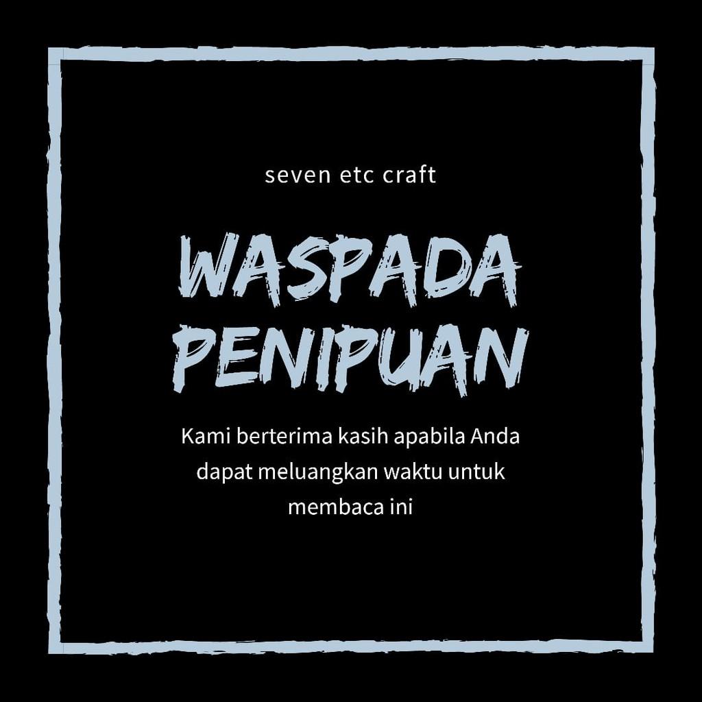Waspada Penipuan Shopee Indonesia