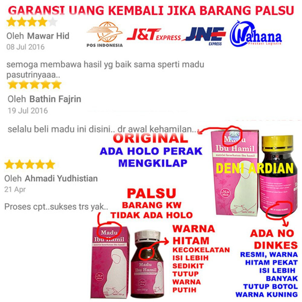 Jamu Madura Empot Super Original Halal Shopee Indonesia Harumita Ramuan Isi 100 Pil Pj Sumber Madu