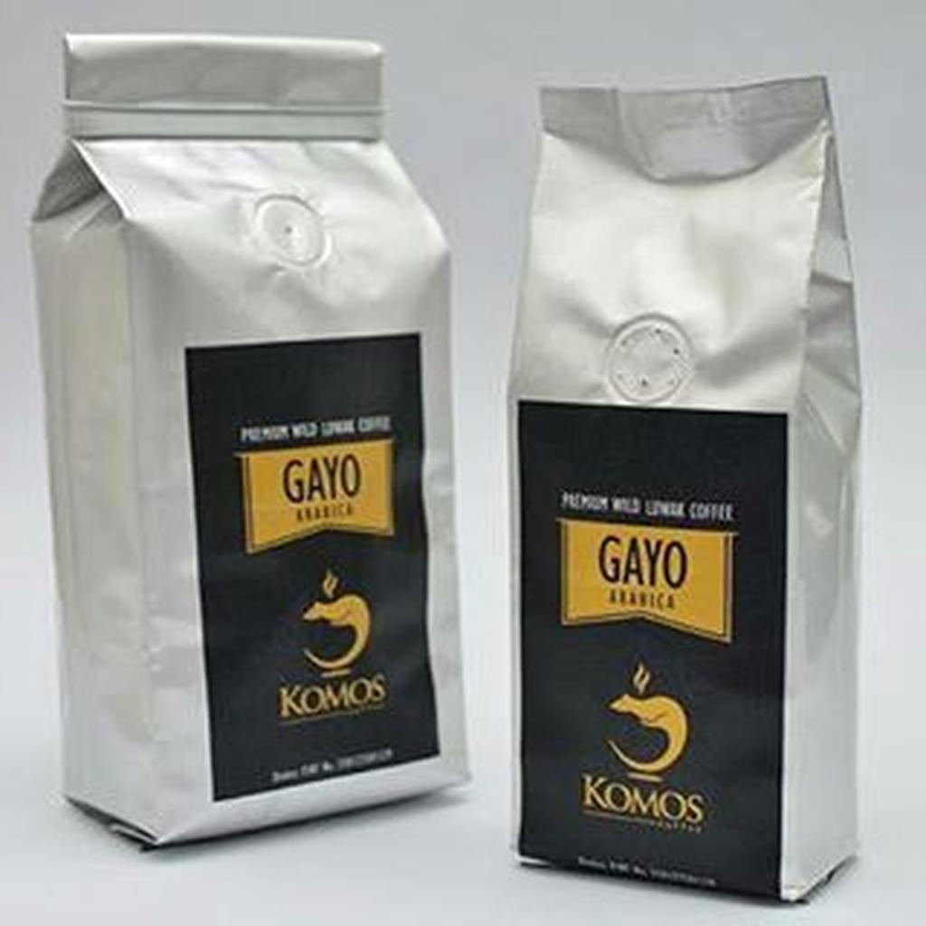 Promo Belanja Luwakcoffee Online September 2018 Shopee Indonesia Biji Bubuk Kopi Rajabica Robusta Arabika Koffie Warung Tinggi Premium 100 Gram