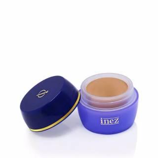 Inez Color Contour Plus Correcting Cream thumbnail