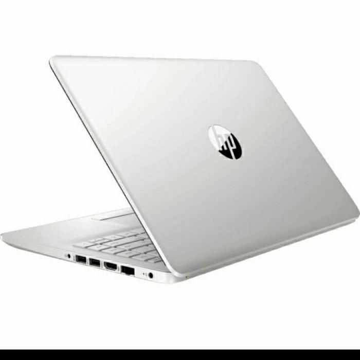 laptop edisi terbaru mantap laptop hp core i3