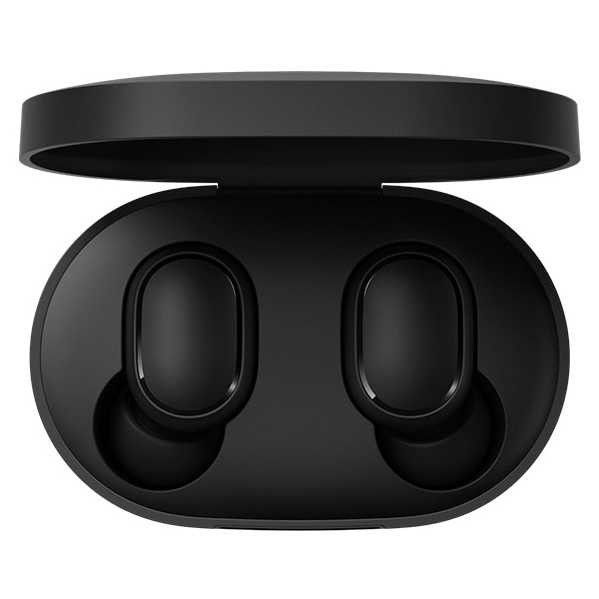 Redmi AirDots TWS Bluetooth 5.0 Earphone DSP - TWSEJ04LS TItanGadget