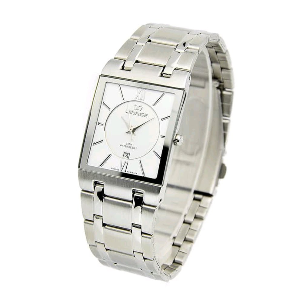 jam-tangan wanita - Temukan Harga dan Penawaran Online Terbaik - Februari  2019  4c640f62a6