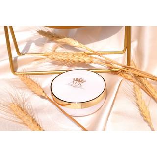 AFK Beauty Skincare Luxury Glow Cushion thumbnail