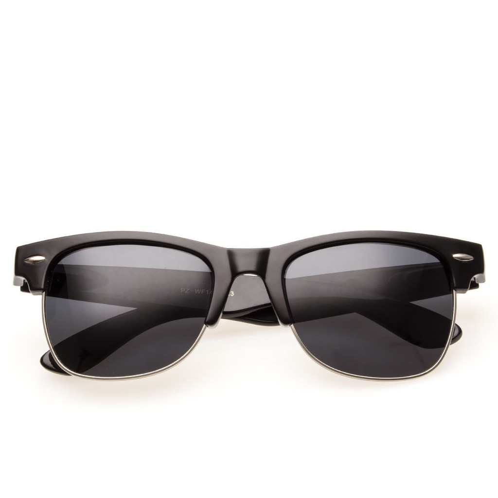 Oakley Sunglasses Latch A Oo9349 Matte Black 934901 Size 53 Sunglass Frogskins Prizm Oo 9245 74 Grey Smoke Shopee Indonesia