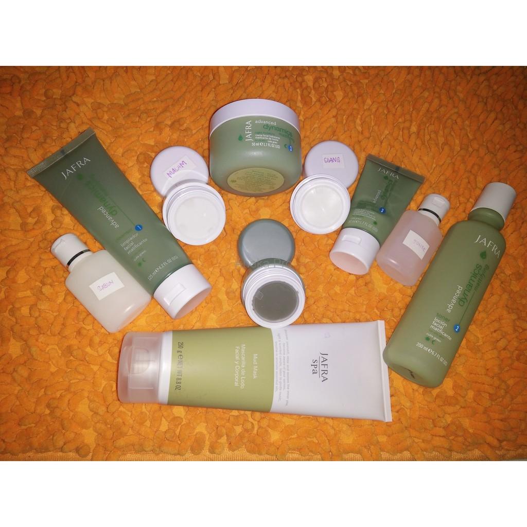 Promo Meco Lightening Cream Malam Krim Terlaris Shopee Indonesia Muka 4gr