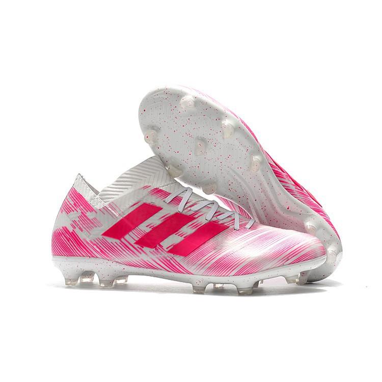 Kirim Tas Sepak Bola39 45 Nemeziz Messi 18 1 Fg Sepatu Sepak Bola